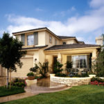 DDBuild-Custom home construction in California
