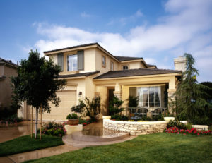 DDBuild-Custom home construction in California