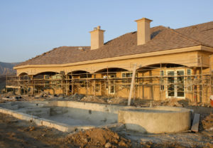 DDBuild-General Contractor in California. Builder of Custom Homes, Home Remodels and Additions