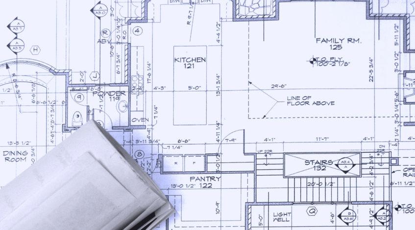 Myles Nelson McKenzie Design-located in Newport Beach California and Bluffton South Carolina-Design and develops construction plans